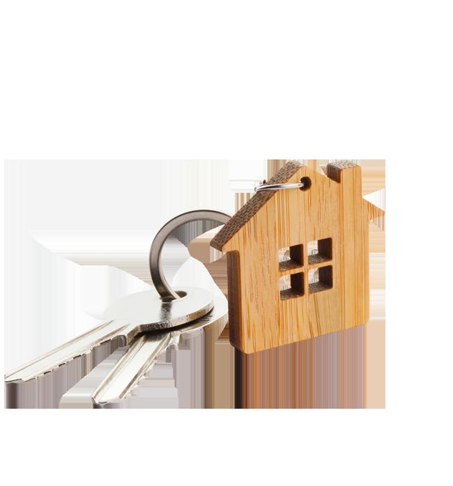 L immobilier Dans Le 29 Deposer Des Annonces Pour Particuliers Et Professionnels